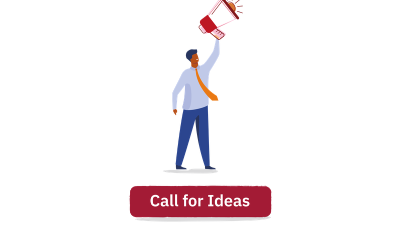 Call for Ideas_3-01.png