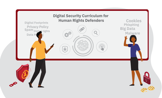 Development-of-a-Standard-Digital-Security-Curriculum-for-Human-Rights-Defenders-Project.png