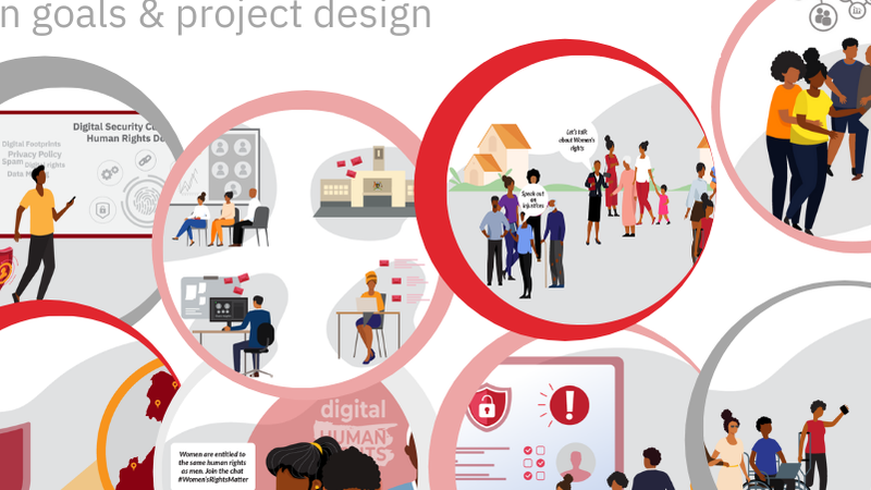 Get to know the DHRLab projects (2).png