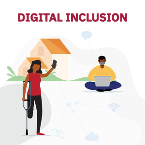 digitalinclusion_png
