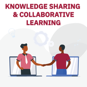Graphics Website_2_Knowledge Sharing & Collaborative Learning.png