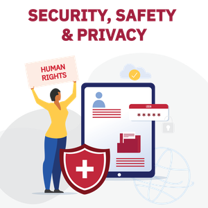 Graphics Website_2_Security, Safety and Privacy.png