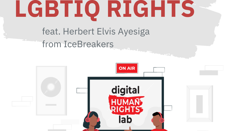 Human Rights and the Digital Podcast (1).png