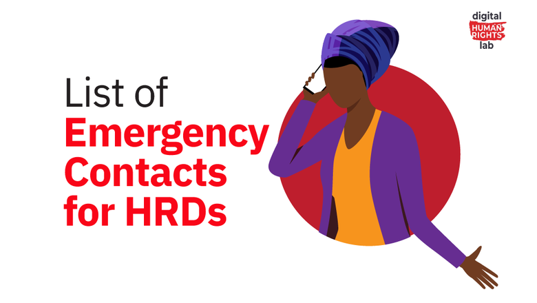 List-of-Emegency-Contacts-for-HRDs(1).png