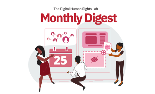 Monthly-Digest-2.png