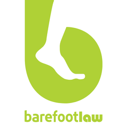 barefootlaw.png