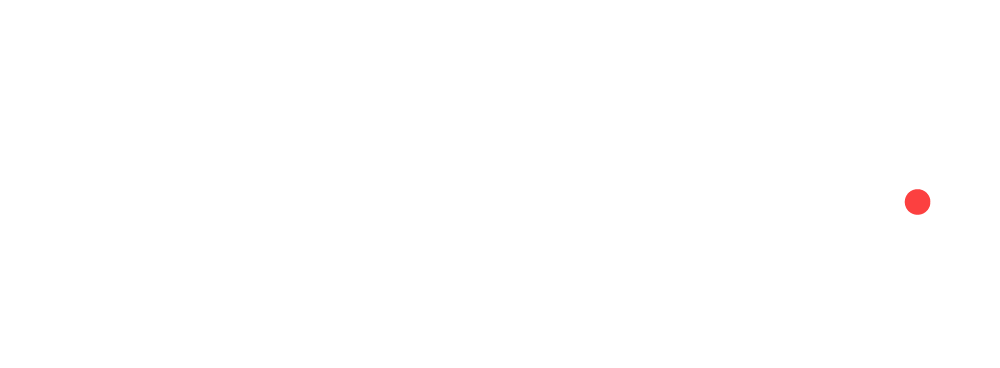 Future Challenges.org